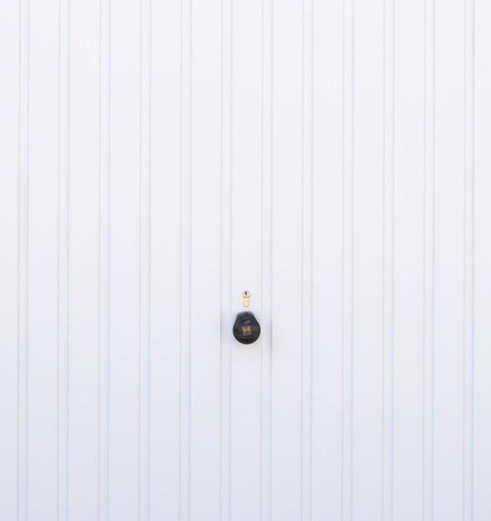 Ausstattung Tor